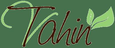 Tahin Catering